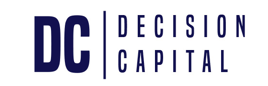 logo-decisionCapital